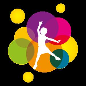 Kinderpraktijk Mimosa | Kindercoaching, oudercoaching en trainingen