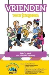 Werkboek voor individueel gebruik